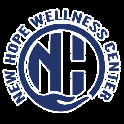 nhwc-emblem-glow