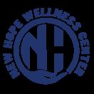 New Hope Wellness Center