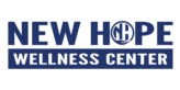 New Hope Wellness Center